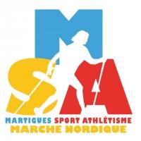 MSA_marche