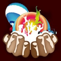 logo-fond_fonce_carre_500