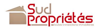 logo_sudproprietes