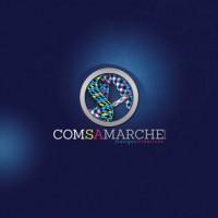 Logotype de l'agence graphique et web